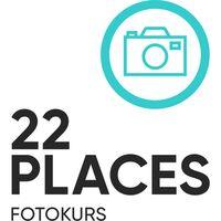 Für weitere Info hier klicken. Artikel: 22places Online-Fotokurs: Einfach fotografieren lernen