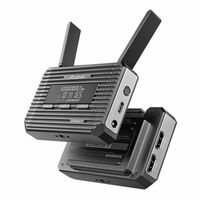 Für weitere Info hier klicken. Artikel: Accsoon CineEye 2 (5G WiFi) HDMI-Ein/Ausgang