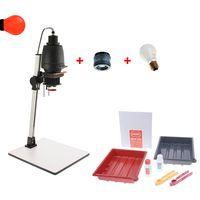 Für weitere Info hier klicken. Artikel: Adox Analog Starter Kit Fotolabor