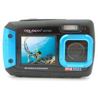 Für weitere Info hier klicken. Artikel: Aquapix W1400 Active Blue