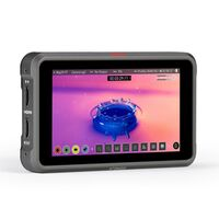 Für weitere Info hier klicken. Artikel: Atomos Ninja V+ Pro Kit Monitor/Recorder