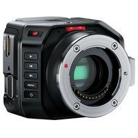 Für weitere Info hier klicken. Artikel: Blackmagic micro Cinema Camera