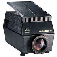 Für weitere Info hier klicken. Artikel: Braun Paxiscope XL 3,5/280 mm