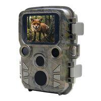 Für weitere Info hier klicken. Artikel: Braun Scouting Cam Black800 Mini