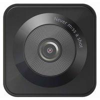 Für weitere Info hier klicken. Artikel: BRINNO TLC130 WiFi Full HD Zeitraffer-Kamera