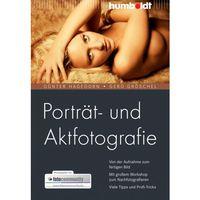 Für weitere Info hier klicken. Artikel: Buch Porträt-und Aktfotografie