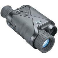 Für weitere Info hier klicken. Artikel: Bushnell Equinox Z2 Mono Nachtsichtgerät 3X30