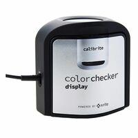 Für weitere Info hier klicken. Artikel: Calibrite ColorChecker Display, Kalibrierung