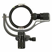 Für weitere Info hier klicken. Artikel: Cambo Camera Body X2-Pro