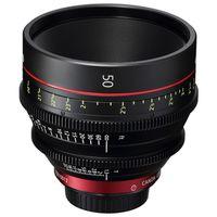 Für weitere Info hier klicken. Artikel: Canon CN-E 50mm T/1,3 L F Canon EF