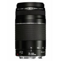 Für weitere Info hier klicken. Artikel: Canon EF 4-5,6/75-300 mm III Canon EF