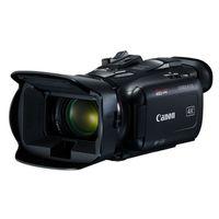 Für weitere Info hier klicken. Artikel: Canon Legria HF G50
