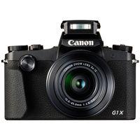 Für weitere Info hier klicken. Artikel: Canon PowerShot G1X Mark III