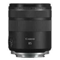Für weitere Info hier klicken. Artikel: Canon RF 85mm f/2 MACRO IS STM Canon RF
