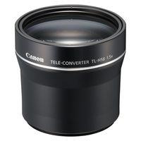 Für weitere Info hier klicken. Artikel: Canon Tele-Konverter TL-H58