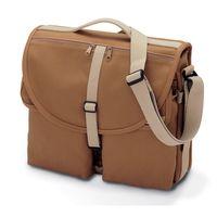 Für weitere Info hier klicken. Artikel: Domke Tasche F802 canvas sand