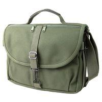 Für weitere Info hier klicken. Artikel: Domke Tasche F803 canvas grün