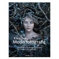Für weitere Info hier klicken. Artikel: DPUNKT Fotobuch Kreative Modelfotografie (9783864903472)
