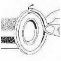 Für weitere Info hier klicken. Artikel: EWA Objektiv-Adapter CA-55