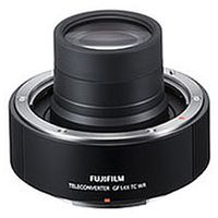 Für weitere Info hier klicken. Artikel: Fujifilm Telekonverter GF 1.4X TC WR
