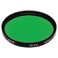 Für weitere Info hier klicken. Artikel: Hoya Farbfilter HMC Green X1 E 46