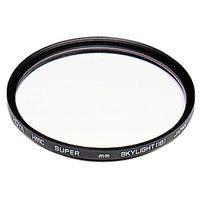 Für weitere Info hier klicken. Artikel: Hoya Skylight-Filter Super HMC Pro1 E 82