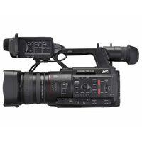 Für weitere Info hier klicken. Artikel: JVC Camcorder GY-HC550E