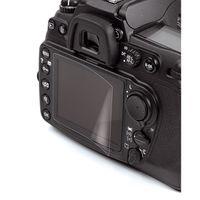 Für weitere Info hier klicken. Artikel: Kaiser Display-Schutzfolie Antireflex für Leica SL (Typ 601), Panasonic LX 15, FZ 300, FZ 2000, G70, G81, G9, GX80, Olympus E-PL7, PL8, PEN-F