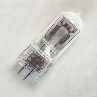 Für weitere Info hier klicken. Artikel: Kaiser Halogenlampe 1000W/3400K