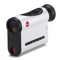 Für weitere Info hier klicken. Artikel: Leica Entfernungsmesser Pinmaster II