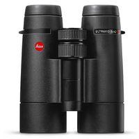 Für weitere Info hier klicken. Artikel: Leica Ultravid 8x42 HD-Plus