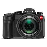 Für weitere Info hier klicken. Artikel: Leica V-Lux 5