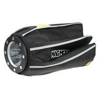 Für weitere Info hier klicken. Artikel: MagMod MagBox 24 Octa - Magnetische Octagon-Softbox inkl. Diffusor 60 cm