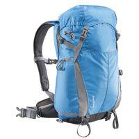 Für weitere Info hier klicken. Artikel: Mantona Elements Outdoor Rucksack blau