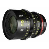 Für weitere Info hier klicken. Artikel: Meike 85mm T2.1 FF Prime Canon EF