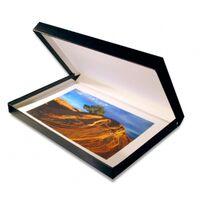 Für weitere Info hier klicken. Artikel: Moab Chinle Archival Box 2 Depth 13x19 DIN A3+