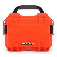Für weitere Info hier klicken. Artikel: Nanuk Case 903-0003 orange