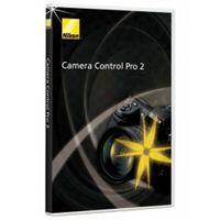 Für weitere Info hier klicken. Artikel: Nikon Camera Control Pro 2