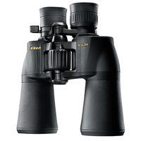 Für weitere Info hier klicken. Artikel: Nikon Fernglas Aculon A211 10-22x50