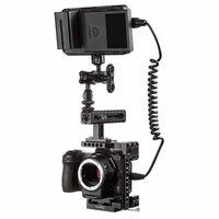 Für weitere Info hier klicken. Artikel: Nikon Z6 II Essential Movie Kit