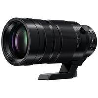 Für weitere Info hier klicken. Artikel: Panasonic Leica AF 100-400mm f/4,0-6,3 OIS DG Apsh. Micro Four Thirds