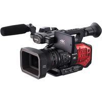 Für weitere Info hier klicken. Artikel: Panasonic Professional AG-DVX200 4K/60p Camcorder