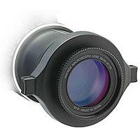 Für weitere Info hier klicken. Artikel: Raynox DCR-150 Macro-Adapter mit Snap-On