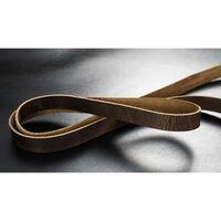 Für weitere Info hier klicken. Artikel: Rock & Roll Classic Straps 100cm Antik-Braun