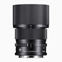 Für weitere Info hier klicken. Artikel: Sigma 90mm f/2,8 DG DN Contemporary L-Mount