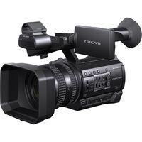 Für weitere Info hier klicken. Artikel: Sony HXR-NX100/J NXCAM Camcorder