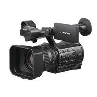Für weitere Info hier klicken. Artikel: Sony HXR-NX200 NXCAM-Camcorder