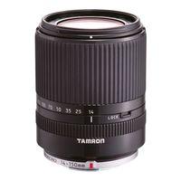 Für weitere Info hier klicken. Artikel: Tamron AF 14-150mm f/3,5-5,8 Di III schwarz Micro Four Thirds