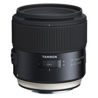 Für weitere Info hier klicken. Artikel: Tamron SP 35mm f/1,8 Di VC USD Canon EF