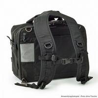 Für weitere Info hier klicken. Artikel: Think Tank Backpack conversion straps
